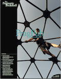 cover120